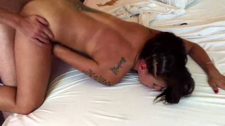 Rent Real Latina Milfs Vol 2 2017  Adult Dvd Empire-3047
