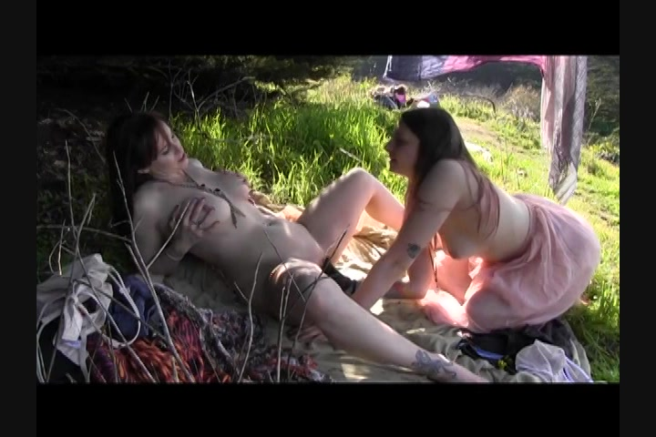 Lesbians adult movies