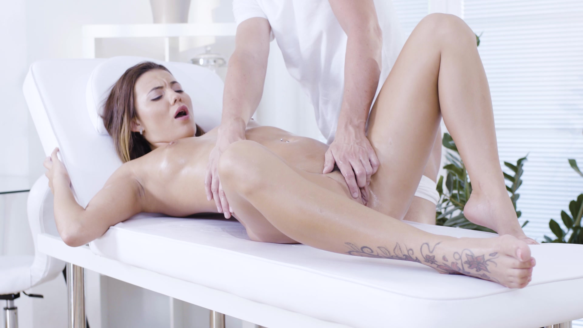 Самое красивое арт порно качественое