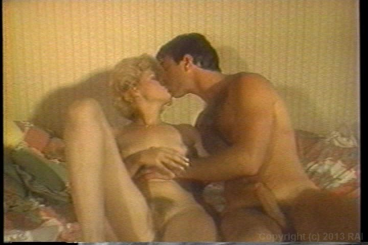 retro wife swapping