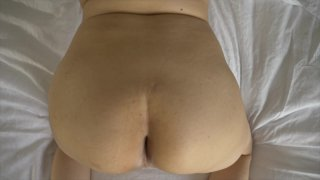 Streaming porn video still #7 from Melina George
