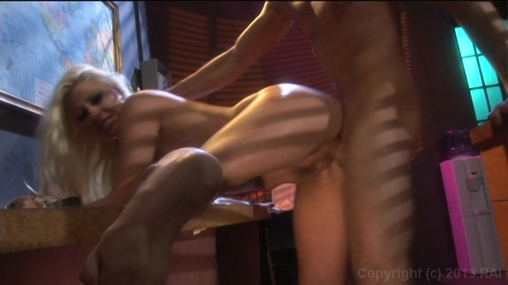 Sex trap 2005 dvd