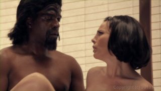 Streaming porn video still #9 from Star Trek The Next Generation: A XXX Parody