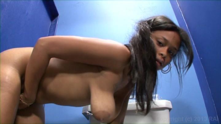 Xandra sixx vr porn pics
