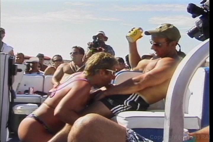 having sex in lake havasu