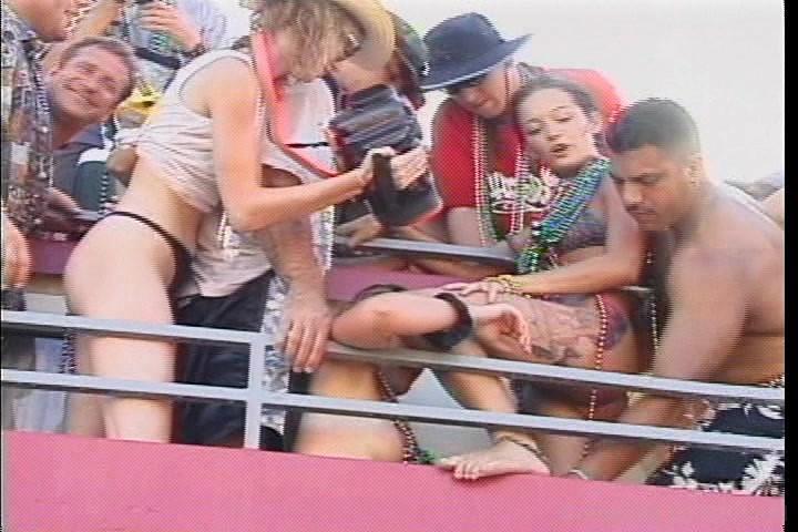 Public Nudity 8 Lake Havasu 2001 Videos On Demand -2102