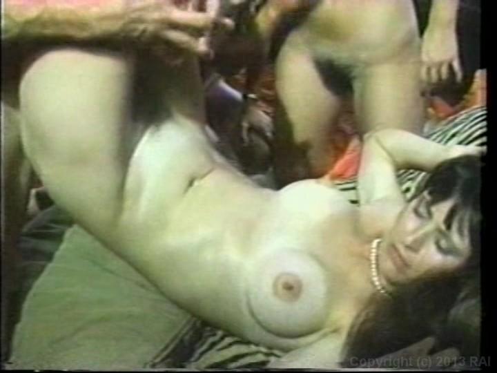Simply The Best?? Adult DVD Talk Forum Porn Fan