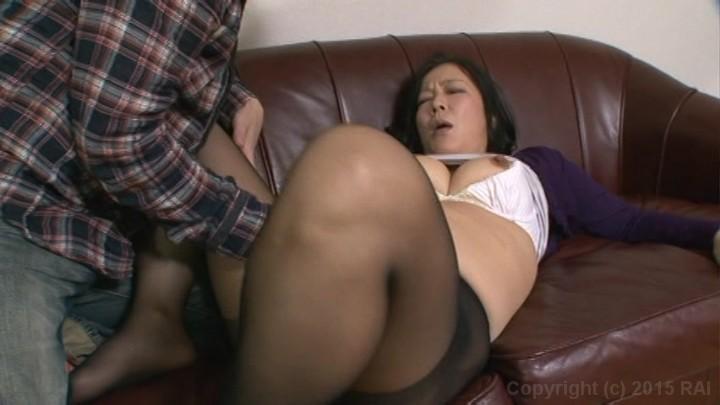 Teen pussy tight japan