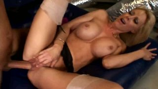 Streaming porn video still #9 from Big Tits Boss Vol. 27