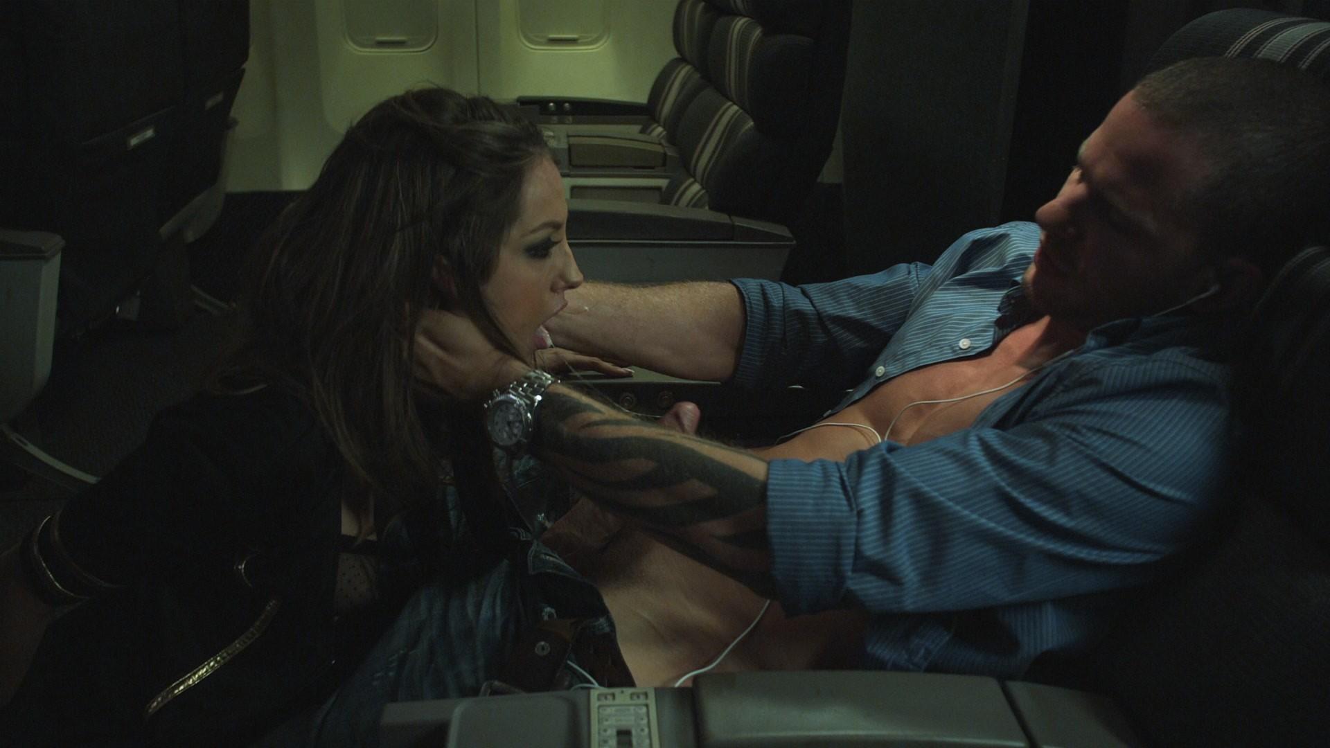 Jenna haze free porn-4404