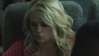 Streaming porn video still #5 from Fly Girls