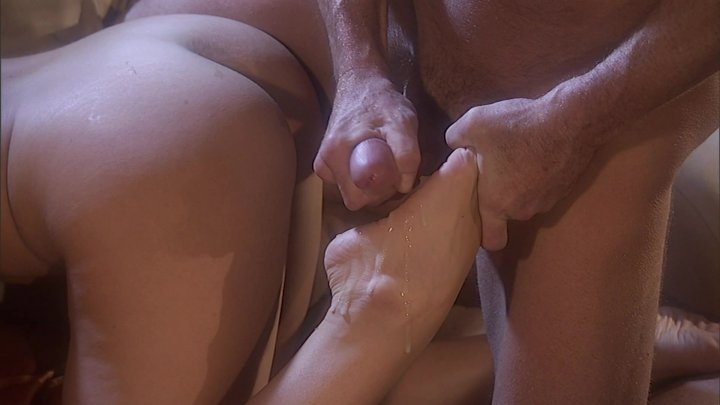 January free penthouse guide to threesomes
