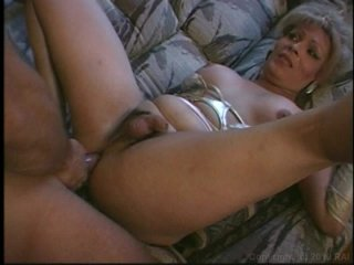 Streaming porn video still #9 from Granny Tranny Fuckers