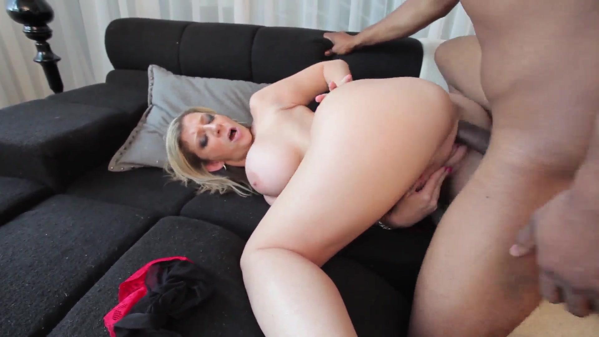 Сара джей трахается, Sara Jay Бесплатный секс смотреть онлайн 19 фотография