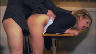 Streaming porn video still #4 from School Girls
