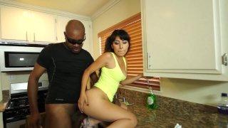 Streaming porn video still #5 from Black Cocksuckers 2