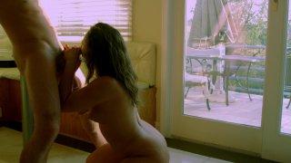 Streaming porn video still #7 from Dominations