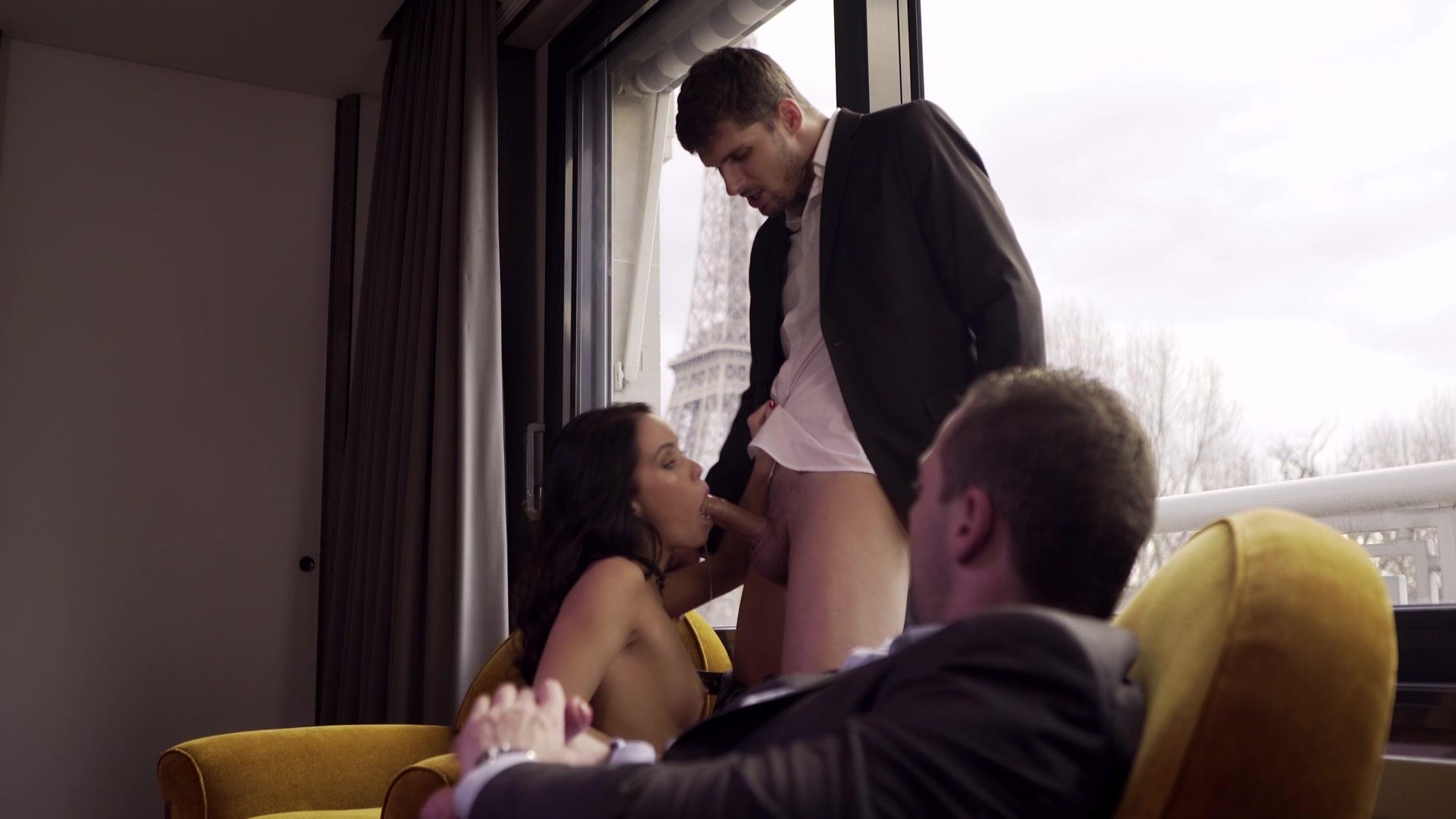 site porno hard escorte compiègne