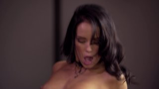 Streaming porn video still #5 from Megan Escort Deluxe