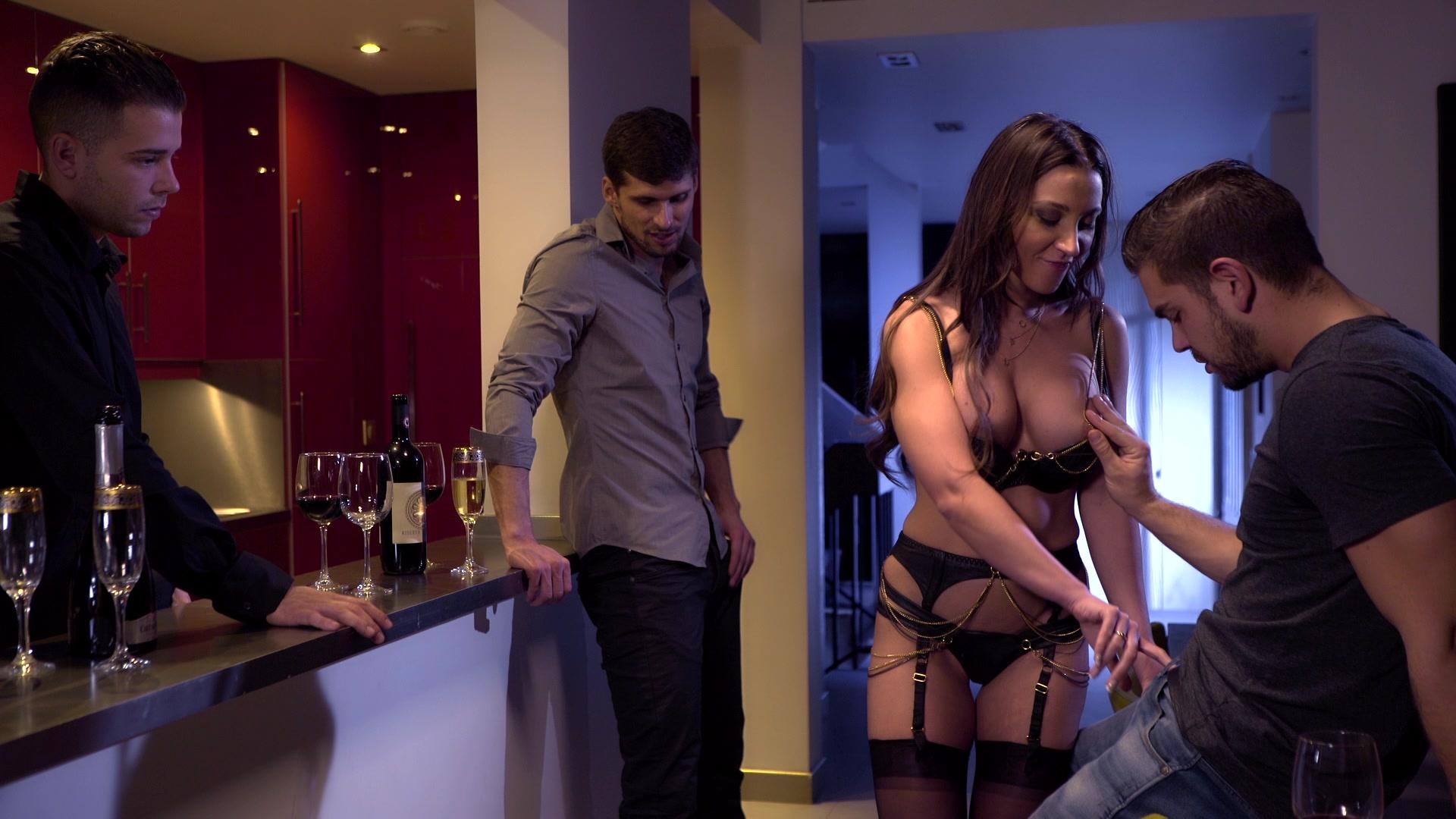 film porn francais escort bagneux