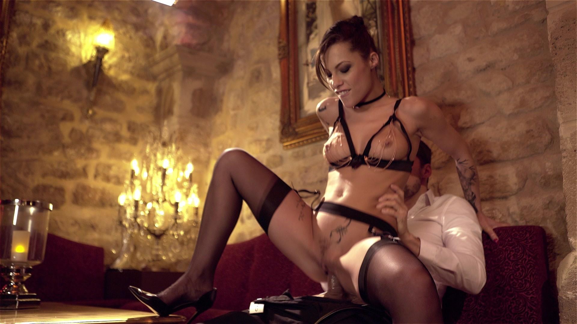 french porn movies escort palaiseau