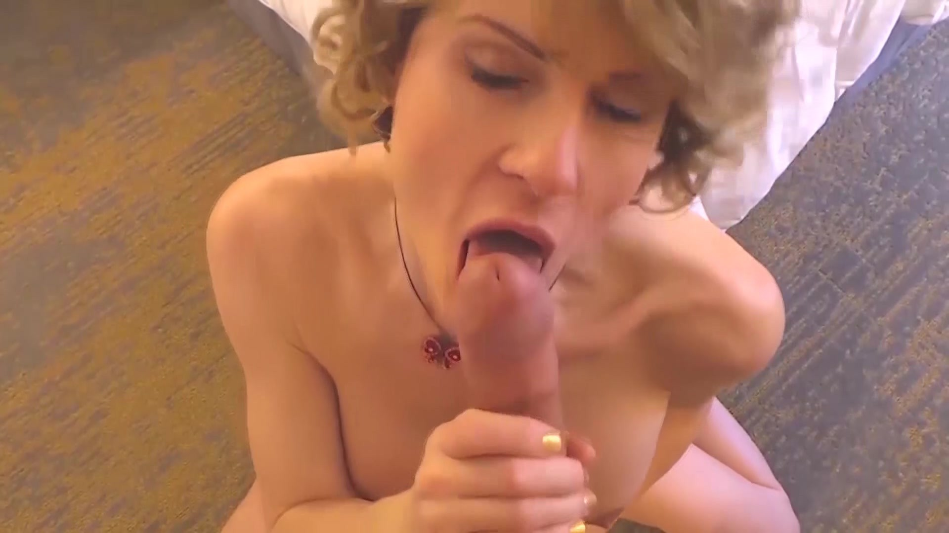 view Transsexual pay