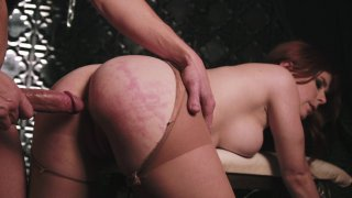Streaming porn video still #7 from Submission Of Emma Marx, The: Boundaries