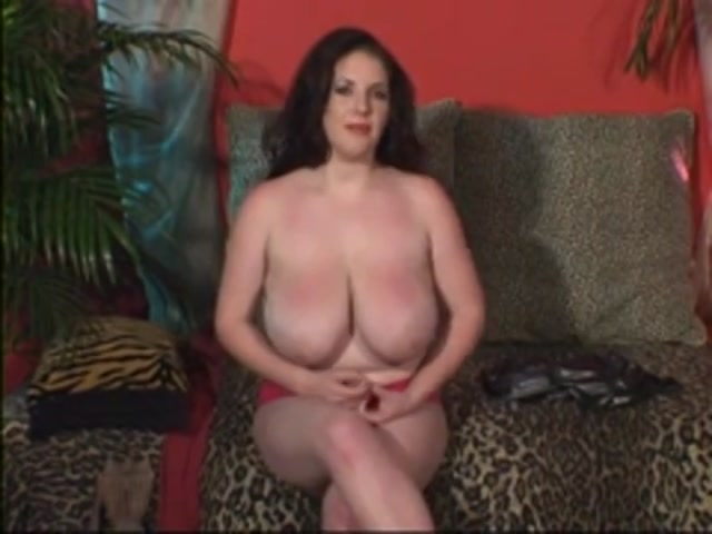 Day With Angela White, A 2003  Adult Dvd Empire-7724