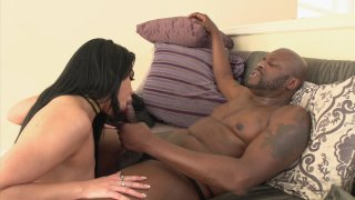 Streaming porn video still #9 from Lexington Steele Housewives Demolition