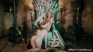 Streaming porn video still #2 from Queen Of Thrones