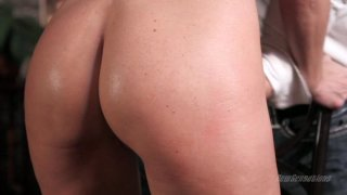 Streaming porn video still #9 from My Wife And Her Black Lover