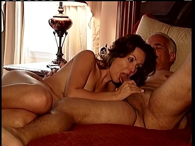 stream amy fisher sex tape