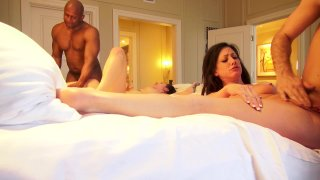 Streaming porn video still #8 from Harlow Harrison's Whore Dreams