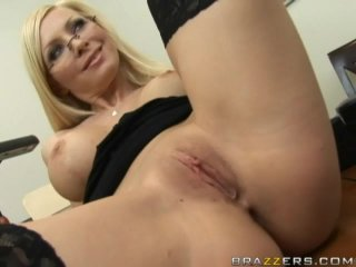 Bend Over Pussy Gallery