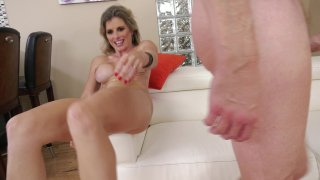 Streaming porn video still #7 from Anal Craving MILFs 4