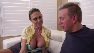 Streaming porn video still #1 from Anal Craving MILFs 4