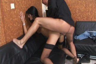 Streaming porn video still #3 from Grudgefuck 8