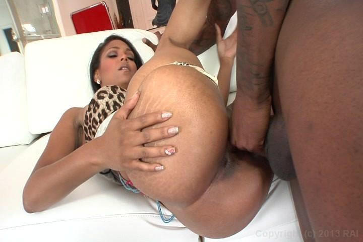 booty talk 96
