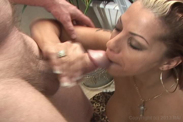 pussy Shave that