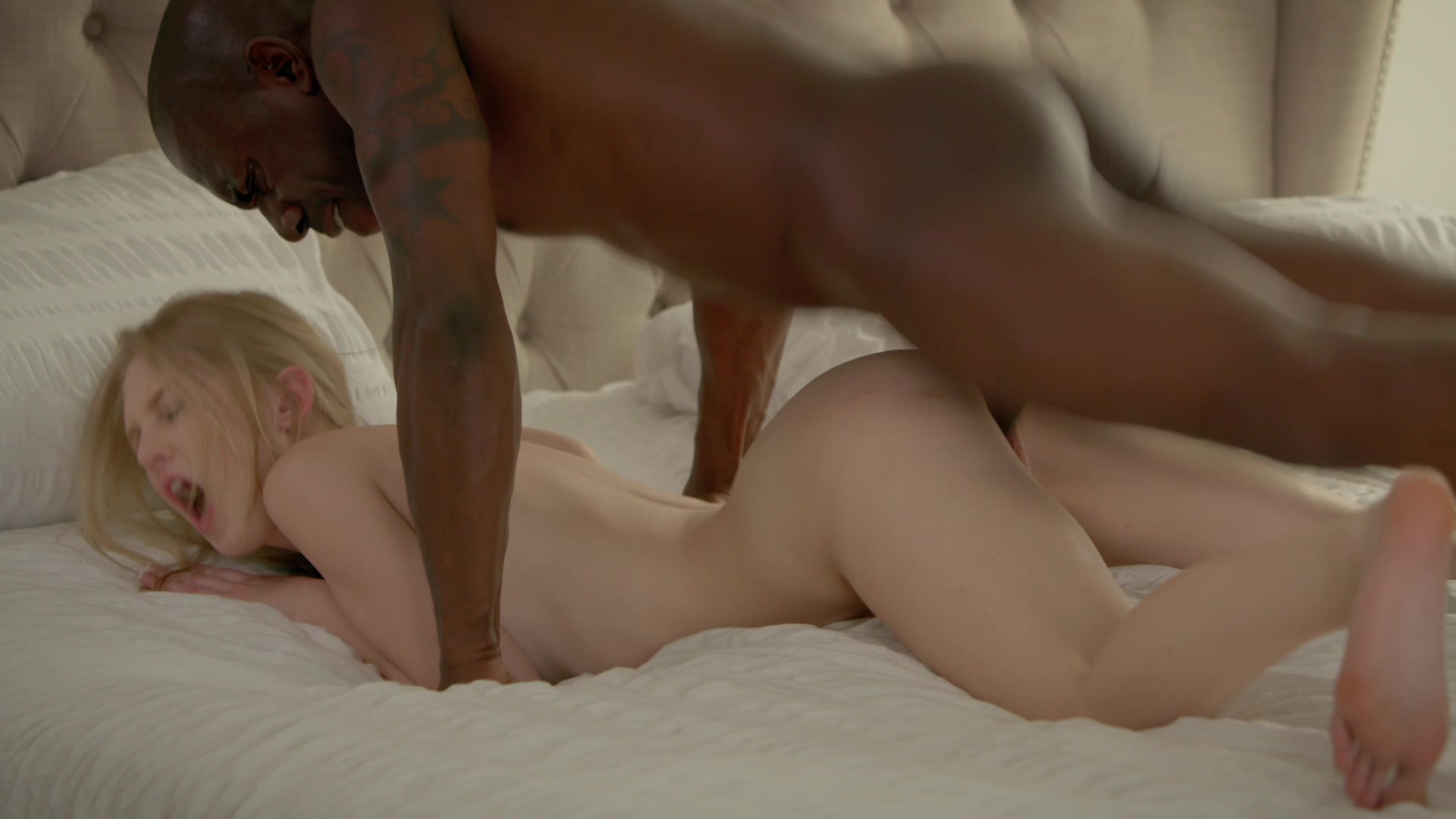 My First Interracial Vol 8 Streaming Video On Demand -2801