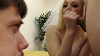 Streaming porn video still #1 from Cuckold Honeymoon 7
