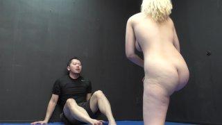 Streaming porn video still #5 from Cuckold Honeymoon 7
