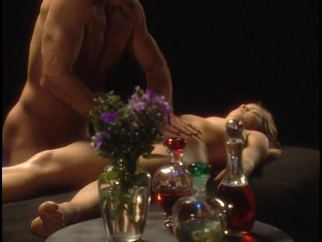 Watch erotic couples massage preview