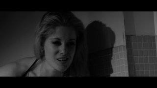 Streaming porn video still #6 from Possession Of Mrs. Hyde, The
