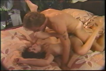 Cara lott and lois ayers - 2 part 8