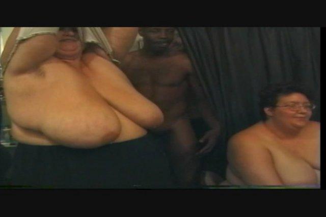 Wife solo masturbation video