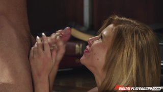 Streaming porn video still #2 from Bridesmaids