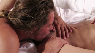 Streaming porn video still #7 from I Came Inside My Sister 3