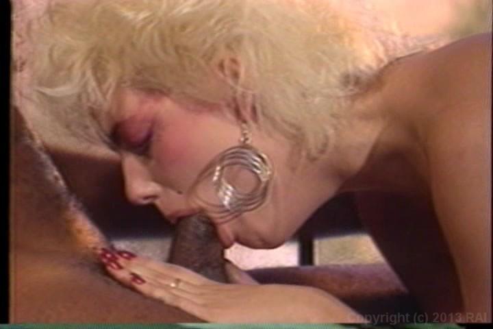 Jeanna fine porn movies-5736