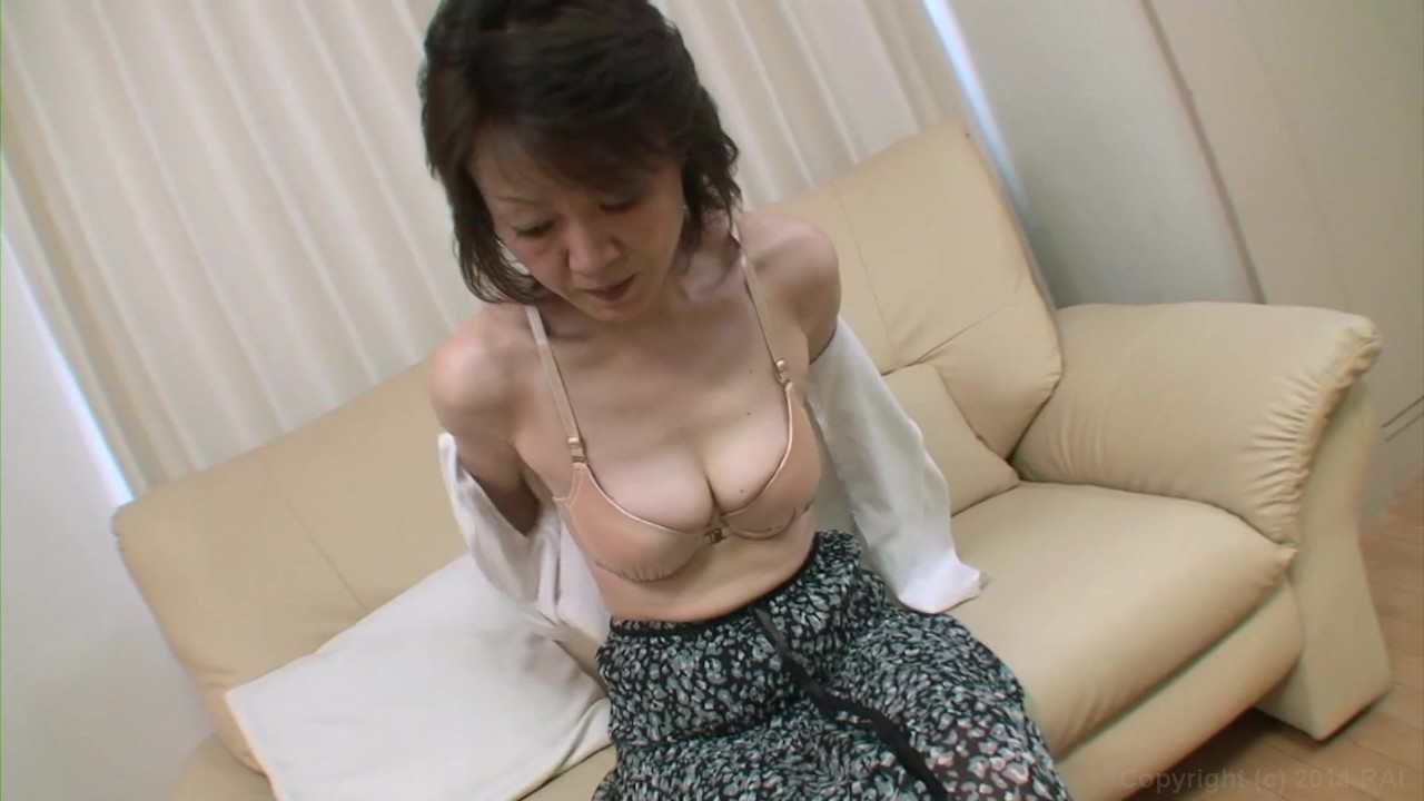 Japanese Grannies Streaming Video On Demand  Adult Empire-2324